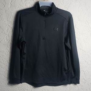 Under Armour Jacket For Men